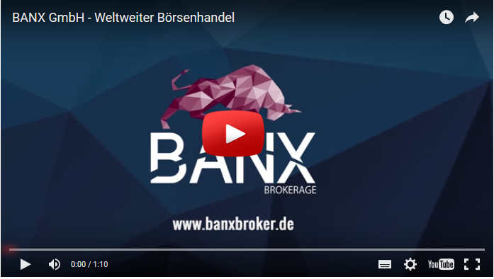 banx-video