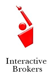 interactive brokers deutschland