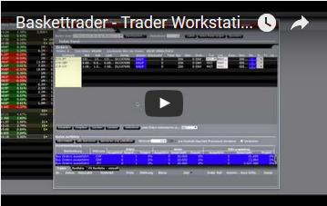 Tws Video Baskettrader