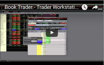 Tws Video Booktrader